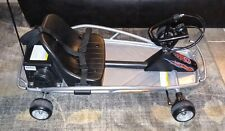 Razor Ground Force Drifter Fury Kids Electric Go-Kart Includes Battery Charger