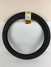 "DURO Classic Trade Butcher Bike tyre 20 x 2 x 1-3/4"" (400 x 54c)"