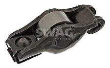 SWAG Kipphebel Motorsteuerung x8 Stk für AUDI A6 SEAT Leon SKODA VW 59109417C