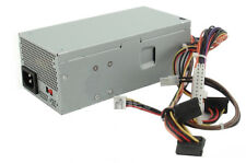 Genuine 250W Desktop Power Supply For Dell Inspiron 540s 560s SFF 43F30 043F30