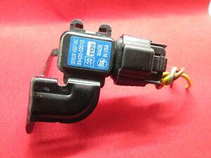 Toyota Geo Suzuki MAP Manifold Air Pressure Sensor 89420-02010