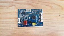Inverter Panasonic TX-L32B6B32/126N 32/126N-GB TV 6917L-0126A PPW-LE32RH-0 (A