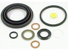 66507 Disc Brake Caliper Repair Kit Brakeware C7834