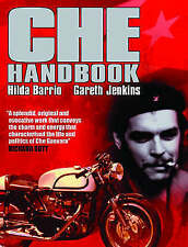 New, The Che Handbook, Hilda Barrio, Gareth Jenkins, Book