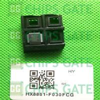1PCS NEW HX8861-F HX8861-F030FCG Manu:HIMAX LQFP-64 IC Chip
