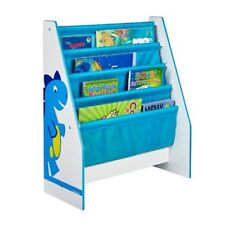Dinosaurs Bookcases for Children