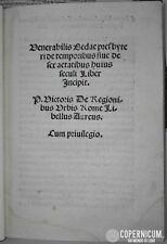 1509 - Beda il Venerabile (672-735 d.C.)
