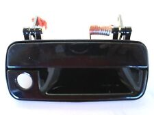 16628188 GENERAL MOTORS 92-99  DOOR HANDLE FRONT RH BLACK NEW ORIGINAL AC DELCO