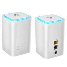 Routeur Huawei LTE Cube E5180 4g/wifi N 300mbps/ethernet