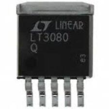 LT LT3080EST SOT223 Adjustable1.1A Single Resistor Chip