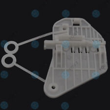 YOU.S Original Fensterheber Gleitstück Clip Vorne Links für SMART CROSSBLADE 450