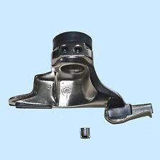 Montagekopf Stahl - HOFMANN monty Reifenmontiermaschine Reifenmontiergerät