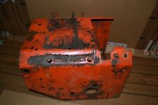 Ariens Snowblower Tractor Frame ST824- ST1032 924950 924052 Part # 02458800