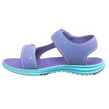 New Teva Tidepool Sport Sandal for Girls Big Kid Size 5
