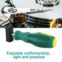 """2.5""""/3.5"""" HDD Change Swap Repair Head Magnetic Tool High-power Magnet Puller SLS"""