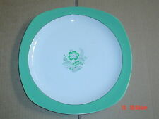 Unboxed 1940-1959 Date Range Midwinter Pottery Dinner Plates
