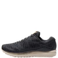 Saucony Kinvara 10 Men's Running Shoes Grey Sneakers 2019 Mid Top S20467-41