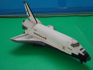 vintage 1/144 scale* SPACE SHUTTLE**CHALLENGER***