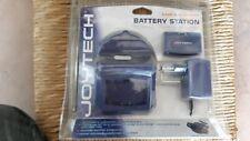 Nintendo Game Boy Advance Battery Station Joytech