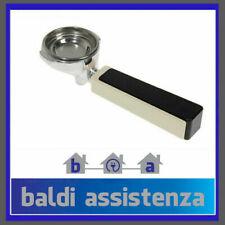 Un Colpo termostato 175 ° C SAECO GAGGIA parti 12001034