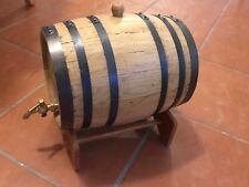 Herradura Tequila Ageing Barrel New