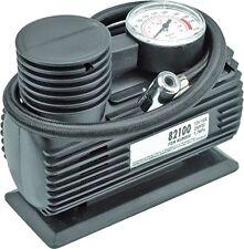 Mini Luftkompressor Kompressor Luftpumpe elektronisch 12V 250PSI