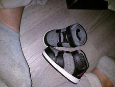 Baby GirlJordan Size 4c