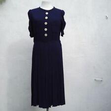 Party Regular Original Vintage Dresses for Women