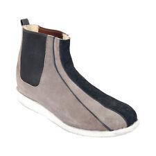 Boba Fett Boots men's size 12D Star Wars