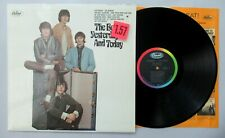Beatles 1966 ' YESTERDAY AND TODAY ' MONO ALBUM IN SW !