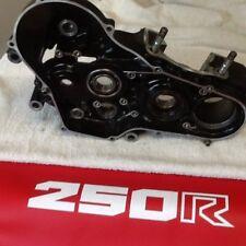 Honda 250r ATC TRX engine case ATC250r trx250r OEM right side 85 86 87 88 89