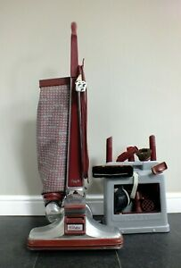kirby Legend 2 Vacuum Cleaner