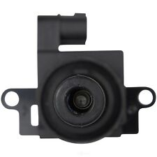 Ignition Coil Spectra C-560