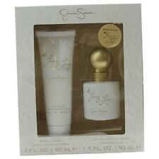 Fancy Love by Jessica Simpson Eau de Parfum Spray 1.7 oz