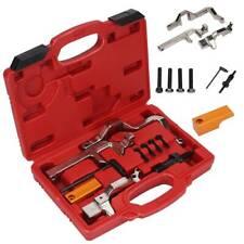 MINI/PEUGEOT/CITROEN/PAS N12 N14 R55 R56 1.4 1.6 TIMING LOCKING TOOL KIT