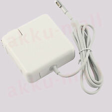 85W Charger Power Supply for Apple MacBook Pro A1222 A1226 A1229 A1260 MA090LL/A