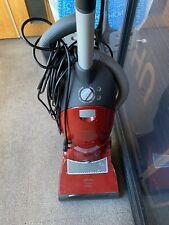 Miele Dynamic U1 cat and dog vacuum cleaner