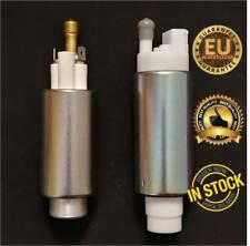 MERCURY 70-115 EFI VERADO 135hp to 300hp fuel module pumps WALBRO 880596T55 /T58