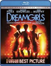 Dreamgirls (DVD,2006)
