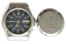 Citizen 8200 automatic watch for Parts/Hobby/Watchmaker - 143464