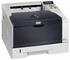 Kyocera FS-1350DN 1350 DN Duplex Network Workgroup Mono Laser Printer + Warranty