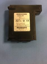 GE FANUC IC693MDL940G Output Relay