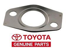 EGR Genuine Valve Gasket Fits: Toyota Camry 2003 2002 Sienna 2001 2000 99 1999
