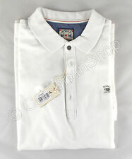 Brand New Genuine Diesel Polo T-Shirt T-NYX Slim Fit Short Sleeve RRP £55