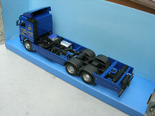 1/50 CAMION VOLVO FH12 PORTEUR CHASSIS !!!!!!!!!!!!!