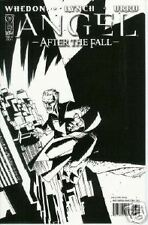 A435 ANGEL AFTER THE FALL #7 1:10 OEMING VARIANT