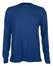 Superdry Freizeithemden und Shirts für Herren