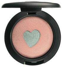 MAC Mineralize Blush in Miss Behave - NIB - Rare Item