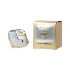 Paco rabanne Lady millón de Lucky Eau de Parfum edp 80 ml (Woman)