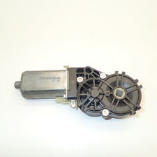 Tailgate Motor Actuator 0390203228 (Ref.751) 08 Peugeot 307 CC 2.0 Hdi 16